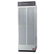 ISVT15KH4B4S - APC AIS 3000 15kVA 400V w/4 Batt. Modules, Start-Up 5X8, Internal Maintenance Bypass