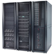 SY128K160H-PD - APC Symmetra PX 128kW Scalable to 160kW, 400V