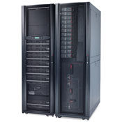 SY96K160H-PD - APC Symmetra PX 96kW Scalable to 160kW, 400V